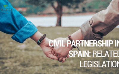Civil Partnership in Spain 2019: Rights and Legislation