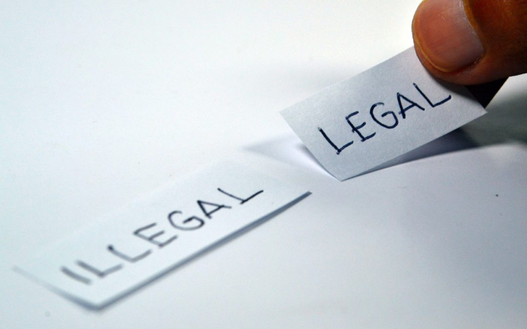 Arraigo en España: Consigue el Permiso de Residencia Temporal