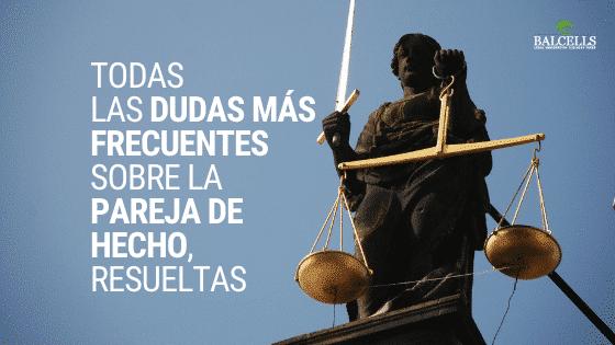 Pareja de Hecho en España: Documentos, Requisitos y Beneficios