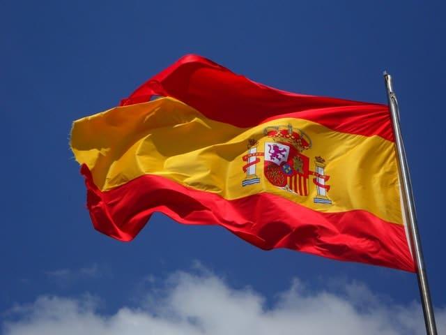 cómo conseguir la ciudadanía española