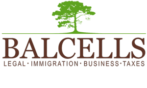 Balcells Group