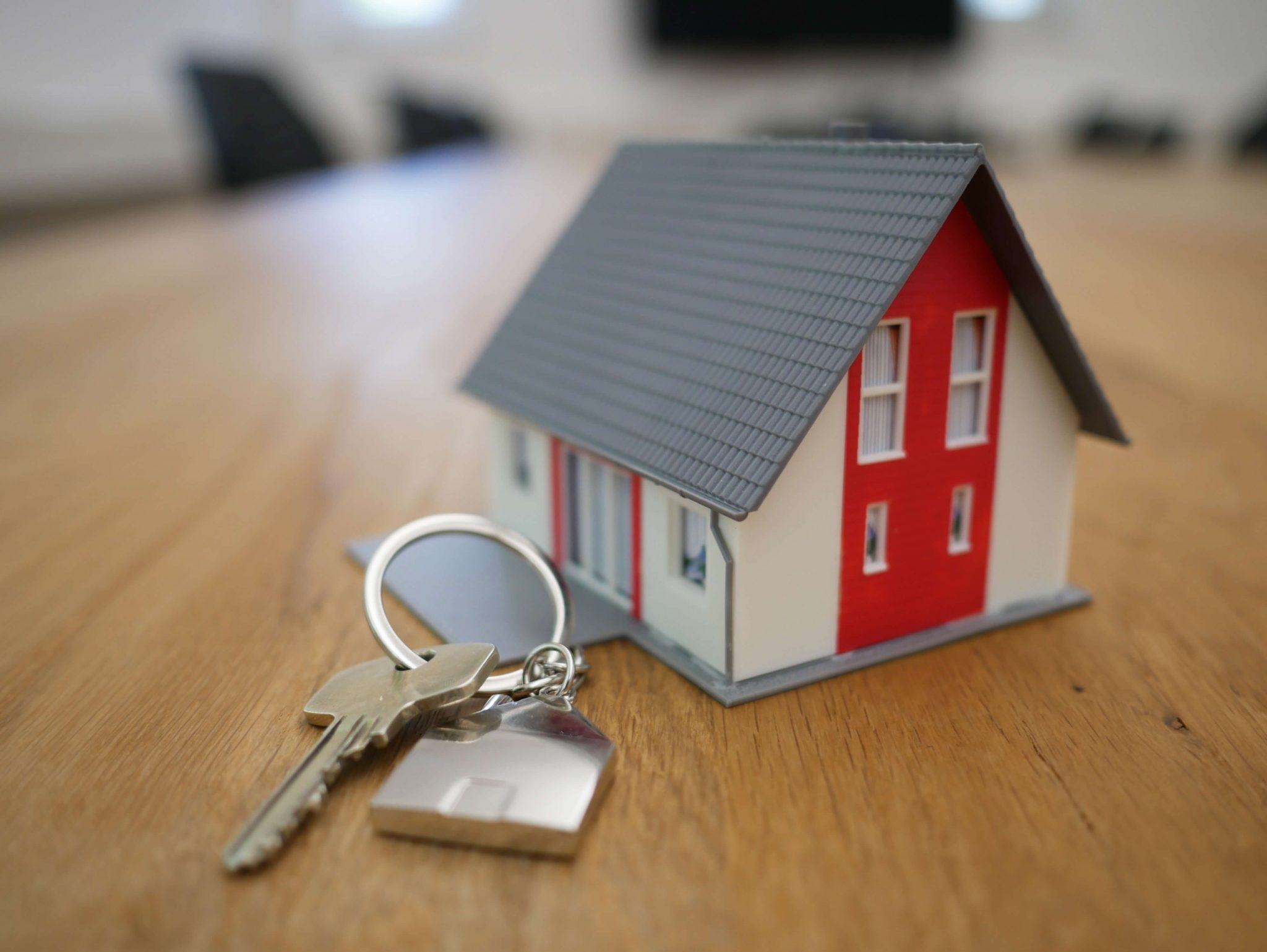 how to get a mortgage in Spain