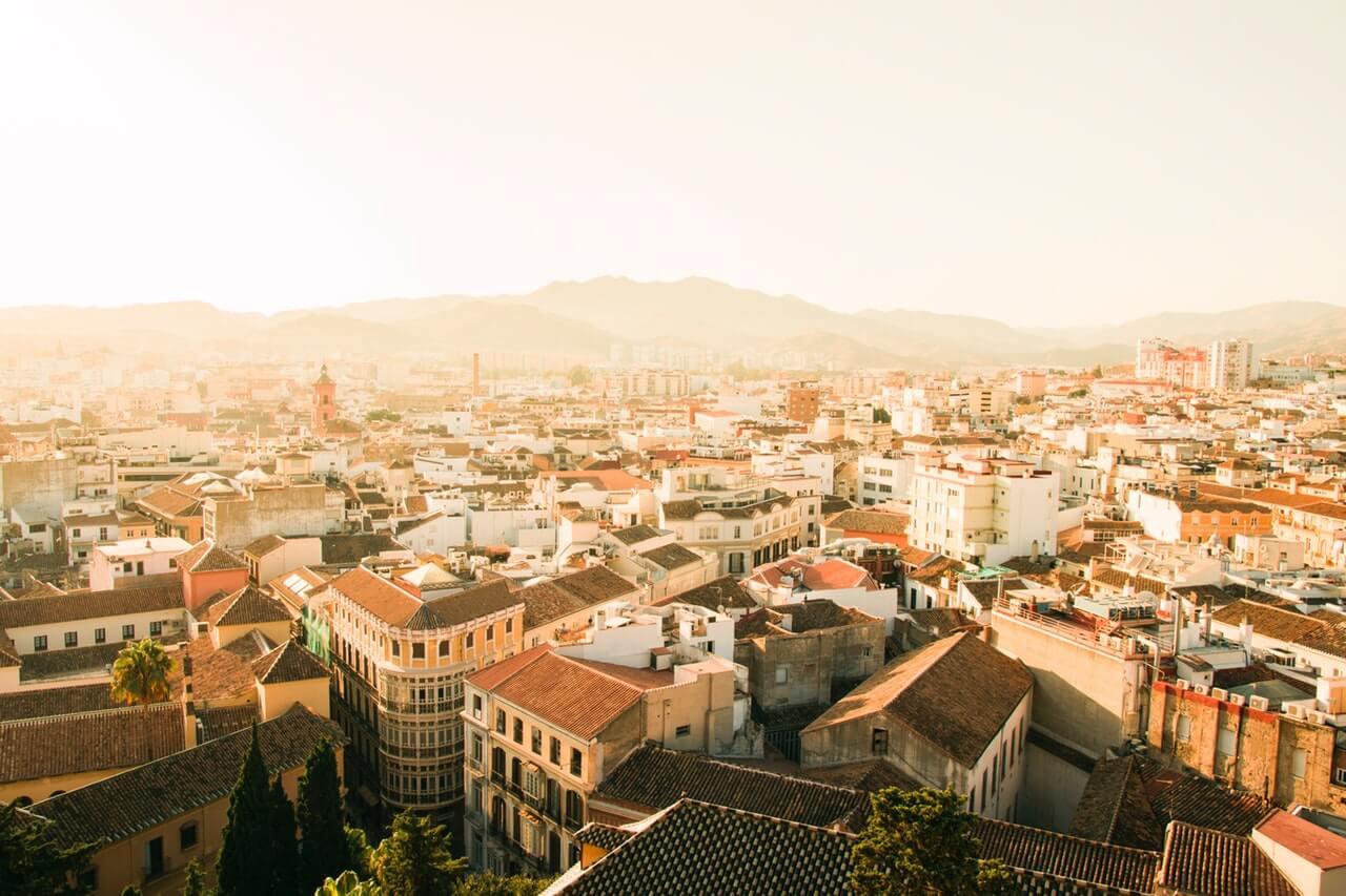 sector inmobiliario en España predicciones
