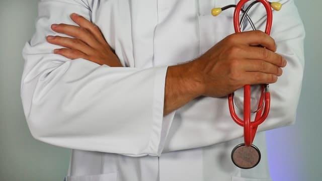 Assurance maladie en Espagne