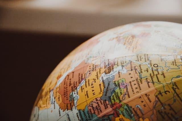 7 conseils pour choisir un avocat d'immigration