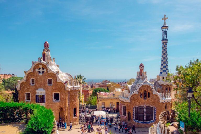 Travailler à distance en Espagne