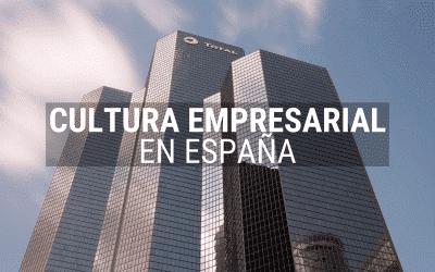 Cultura Empresarial en España: Costumbres, Comunicación y Cómo Negociar