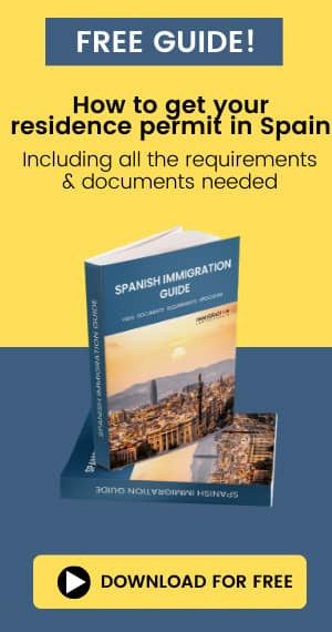 Free Immigration Guide