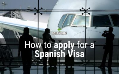 How to Apply for a Visa in Spain: Types and Requirements